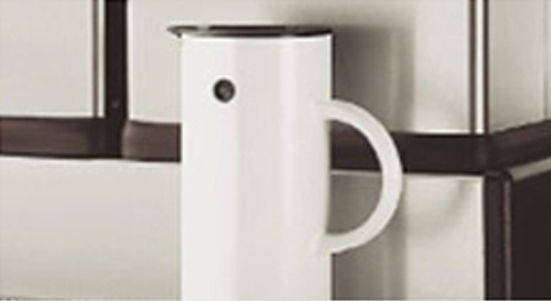 Melitta® 600 - Erhöhte Bodenplatte