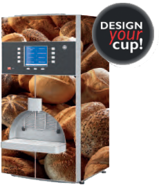Melitta® cup - Design Your Cup