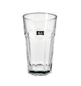M cups Latte Macchiato Glas