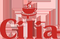 Logo Cilia
